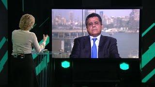 Противоположности  Ливия  Восток vs Запад?