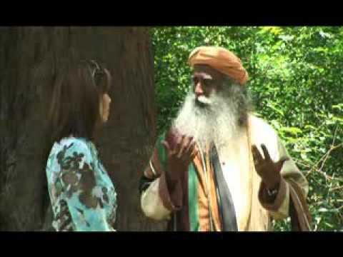Mystic Wisdom (1) - Sadhguru