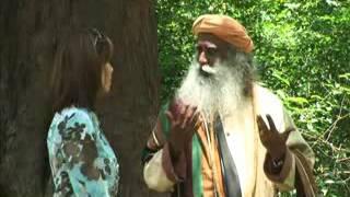 Mystic Wisdom (1) - Sadhguru thumbnail