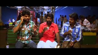 Kedi Billa Killadi Ranga   Tamil Movie   Scenes   Clips   Comedy   Sivakarthikeyan argues with Vimal