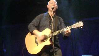 Midge Ure - Loves Great Adventure  -  Live in Fabrik / Hamburg Recorded by Pejman