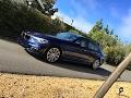 2017 BMW 530 / 530e / 540 / 550 / 5er / G30 5 Series TECH REVIEW (1 of 2)