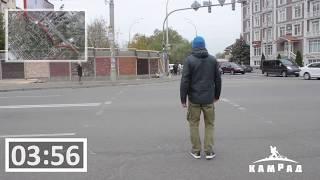 Купить металлоискатель в Киеве? Схема!(, 2016-11-22T12:54:19.000Z)