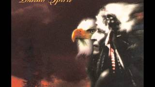 Indian Spirit : Music of the Native Americans