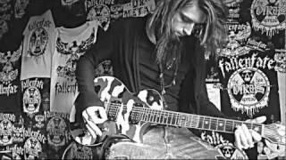 Fallen Fate - Origin of Sin | Official Video HD1080