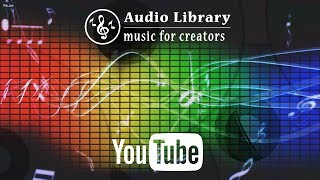 Audio Library Jingle Punks City Groove YouTube Audio Library.mp3