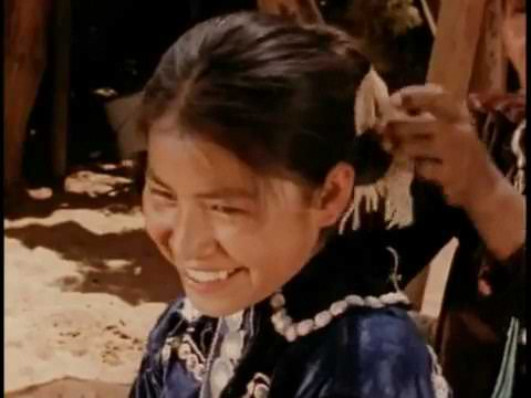 Navajo (Native Americans)