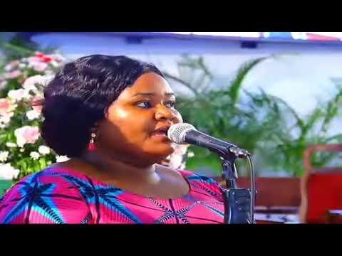 Mwl Emanuel Shemdoe - 'Ukombozi wa Nafsi' 'Uharibifu wa Nafsi Utotoni' Evening Glory 18th Nov 2019