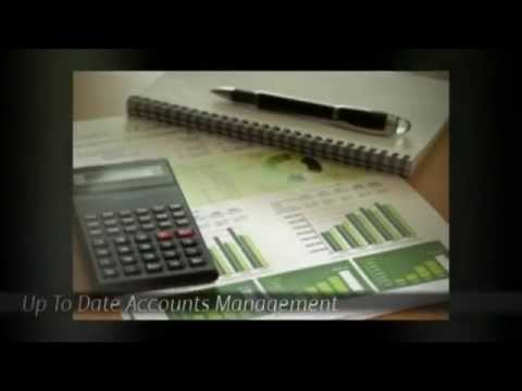 Chartered Accountant In Manchester