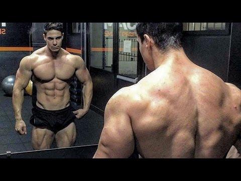 "bodybuilding-motivation---""the-battle-of-the-mind"""