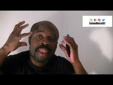 Damso  une plume esquisser pour le rap français  A. Nwaar Is The New Black
