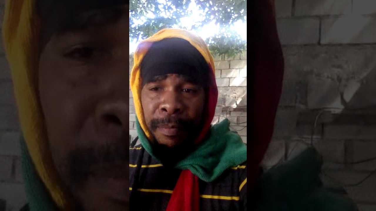 Jah is the only way outturbulence 2017 greetings youtube jah is the only way outturbulence 2017 greetings m4hsunfo