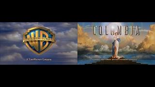 Warner Bros. Pictures/Columbia