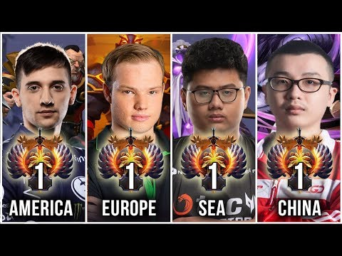 best-players-in-the-world---top-1-of-every-region-(arteezy,-limmp,-armel,-xm)-dota-2