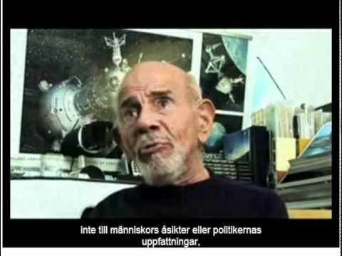 Zeitgeist Addendum (2008) (Svensk Text) (2 timmar 3 minuter)