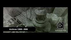 Dark Black Core - Archives I 2000 - 2006 [Full Album] Dark Ambient