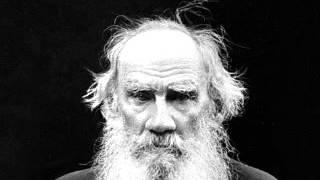 Война и мир - краткое содержание - Толстой Л. Н.