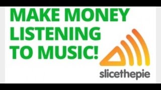 Earn money online by listning music on hungama.com... online dekhen video. in hindi and english