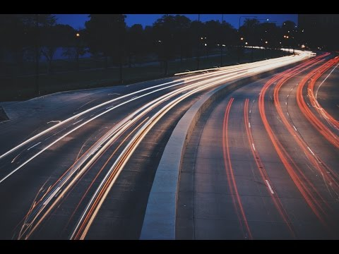 Timelapse Background | Royalty Free Music| Background Music