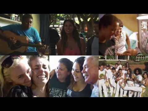 "The University of Hawaii at Manoa : ""Life and Times"""