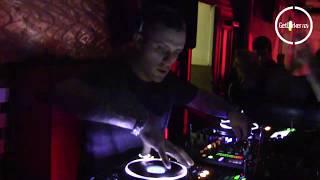 GetDarkerTV LIVE 188 - Hatcha