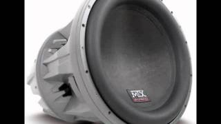 vuclip 6 foot 7 foot (BASS BOOSTED) EXTREME BOOST!! (BASS ONLY)