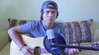 """Muchacho"" - Kings of Leon (Cover)"