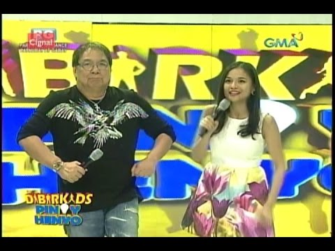 eat bulaga july 28 problem solving