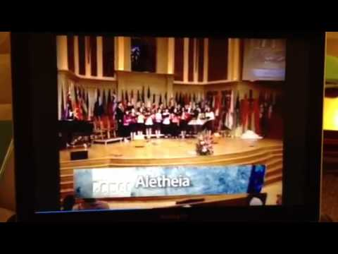 He Leadeth Me chords by SDA Hymns - Worship Chords