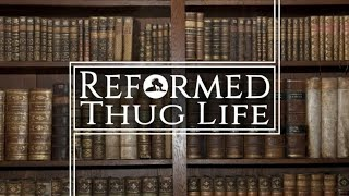 Reformed Thug Life - Result (Lyric Video)