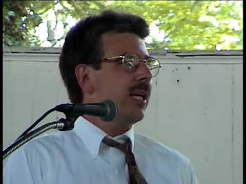 Ken Gormley (2003) on  Steel Seizure Case