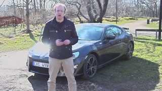Episode CARS vs BIKES Gustav's Super Races -1 of 20