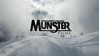 Munster Films Season 1 - Official Teaser