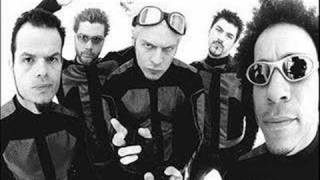 Powerman 5000 Drop the Bombshell