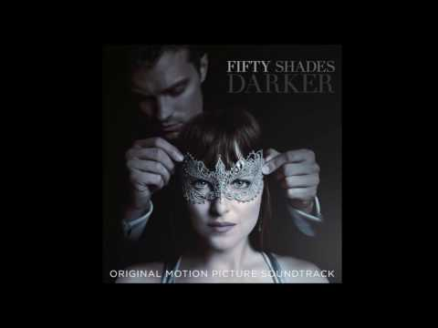 Corinne Bailey Rae - The Scientist (Fifty Shades Darker)