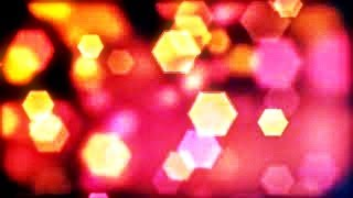 Abstract Colors   4k Relaxing …