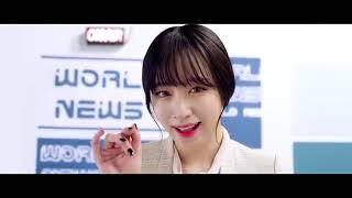 EXID이엑스아이디 아예 Ah Yeah Music Video Official MV