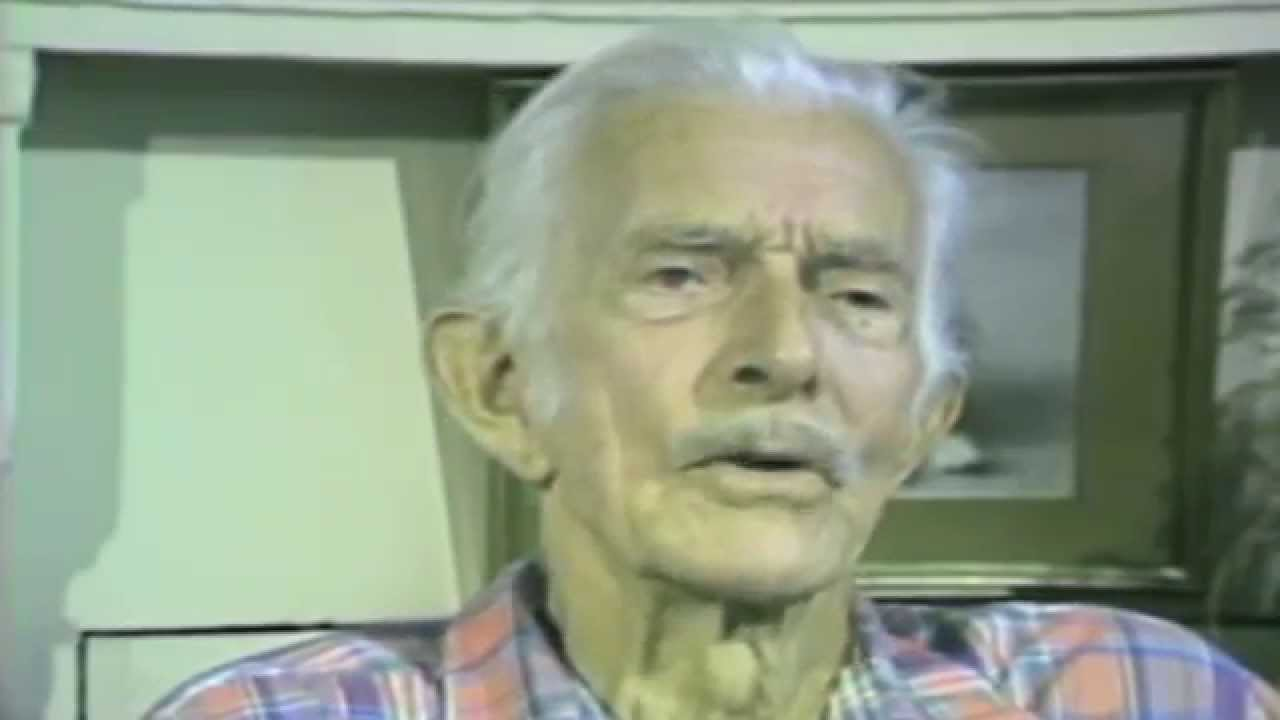 alan napier movies and tv shows