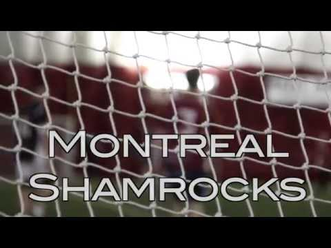 Montreal Shamrocks