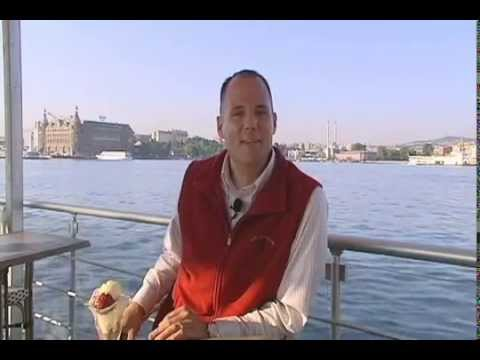 Princes Islands in Istanbul Turkey, Istanbul City Tour, Adore Tourism
