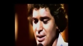 Engelbert Humperdinck - For The Good Times - Live