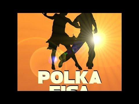 Polka fisa - mix polka per serate ballo liscio