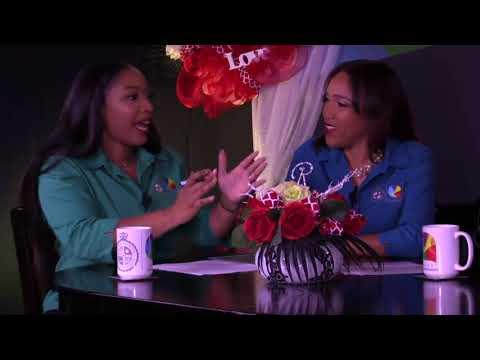 Focus Forward Show Season 2 Episode 2