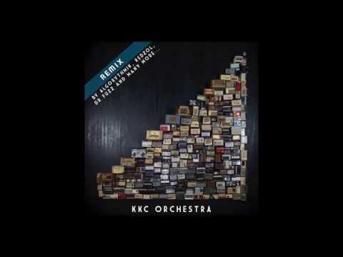 KKC Orchestra - 1994 (AlgoRythmiK Remix) mp3