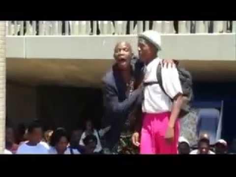 Sihle Cele - Umuzi Wezinkinga