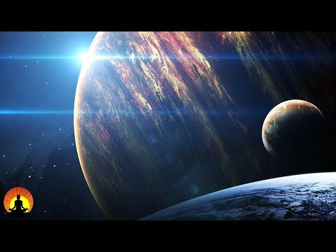 Deep Sleep Music, Fall Asleep Fast, Stress Relief Music, Relaxing Music, Meditation, 8 Hours, ☯3464
