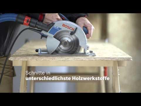 ᐅ bosch professional shop akkuschrauber stichsägen säge