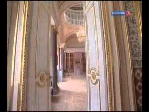 Кто архитектор Казанского собора в Санкт Петербурге?