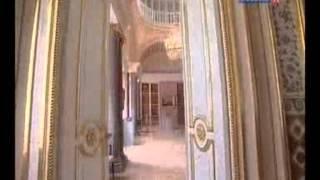 видео ФРАНЧЕСКО БАРТОЛОМЕО РАСТРЕЛЛИ (1700—1771)
