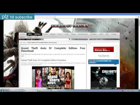 gta 4 download gamestar spot